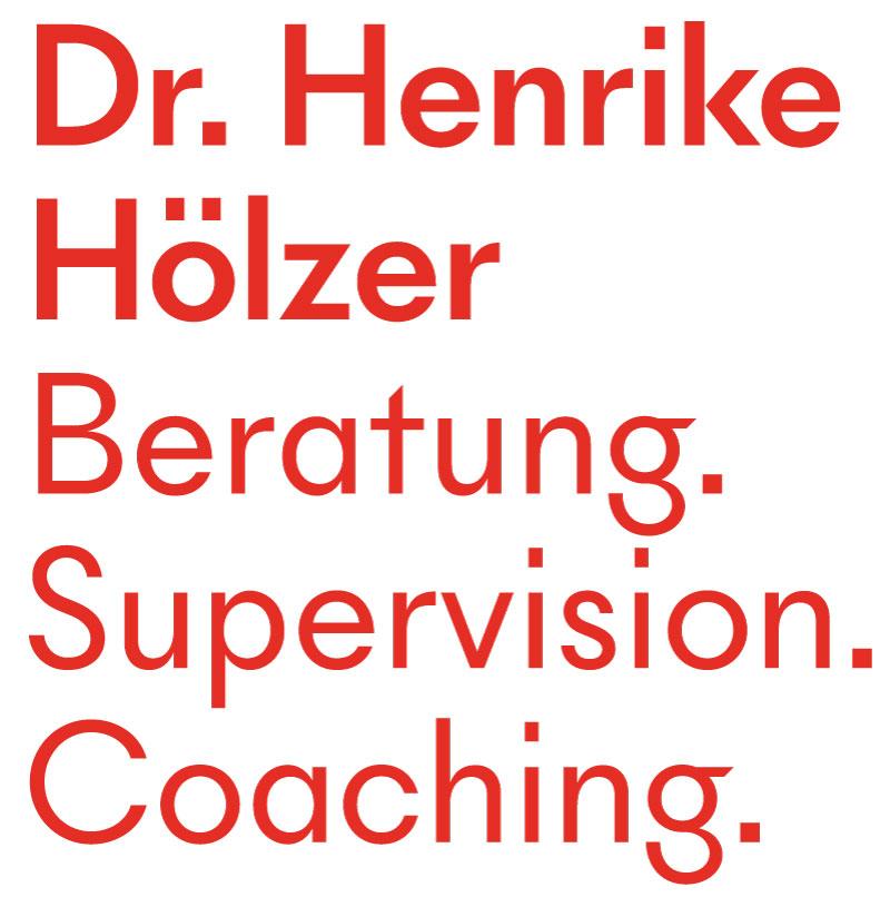 henrike-hoelzer.de
